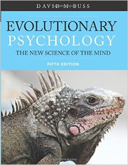 evolutionary-psychology