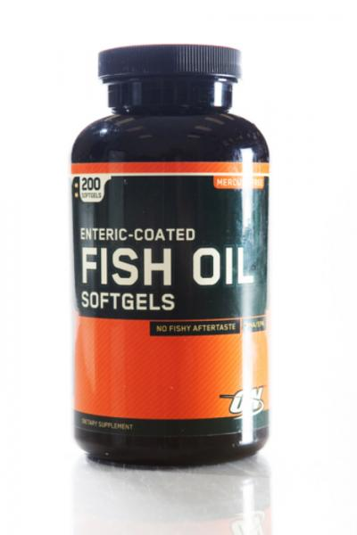 optimum-nutrition-fish-oil