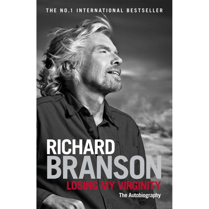 richard-branson-book
