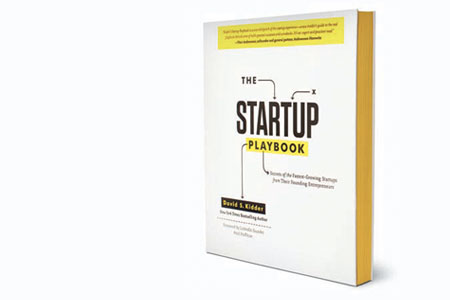 the-startup-playbook
