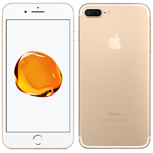 0007109_apple-iphone-7-plus-128gb-gold